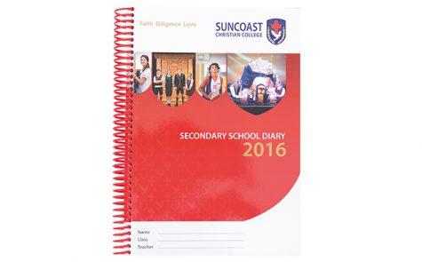 Testimonial - Suncoast Christian School 644x400